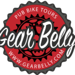 Gear_Belly_logo_white_2017